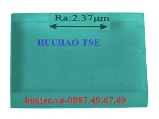 Máy đo độ nhám Huatec SRT-6210