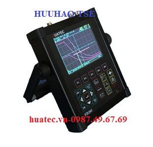 Máy siêu âm khuyết tật Huatec FD-201
