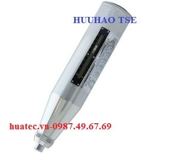Máy đo độ cứng gạch, tường, bê tông HTH-75