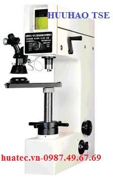 Máy đo độ cứng HBRV-187.5S