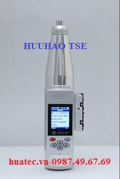 Máy kiểm tra bê tông HTH-225 W+ (10-60MPa, 2.207J)