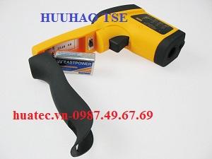 Máy đo nhiệt hồng ngoại HIR-700