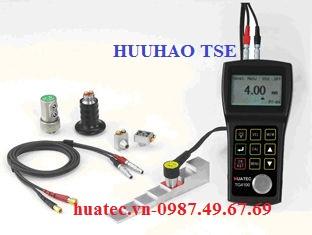Máy đo độ dày bằng siêu âm TG4100