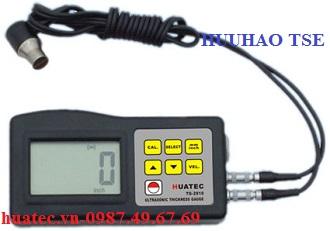 Máy đo độ dày TG-2910