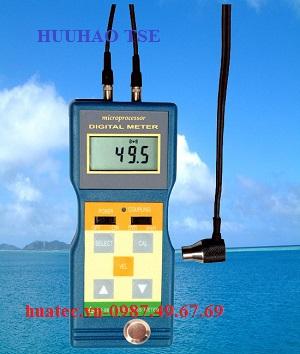 Máy đo độ dày vật liệu bằng siêu âm TG-8811