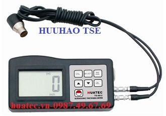 Máy đo độ dày vật liệu TG-8812