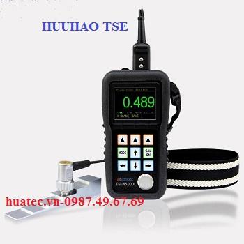 Máy đo độ dày TG-4500DL