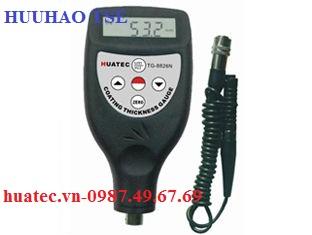 Máy đo độ dày lớp phủ TG-8826N