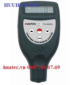 Máy đo độ dày lớp mạ TG-8825N