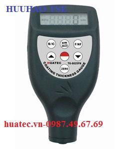 Máy đo độ dày lớp phủ bằng siêu âm TG-8825FN