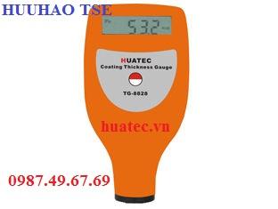 Máy đo độ dày lớp phủ TG-8828FN