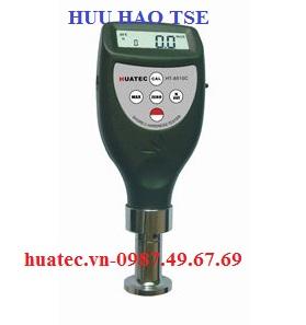 Máy đo độ cứng HT-6510C (0-100HC)