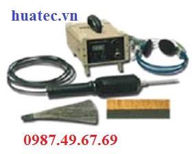 Máy đo độ xốp lớp mạ bề mặt vật liệu HD-101