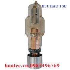 Ống phát tia X Model: H33F
