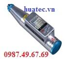 HTH-225V.2.