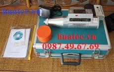Máy kiểm tra bê tông HTH-225 V
