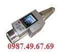 Máy kiểm tra bê tông HTH-225 W+