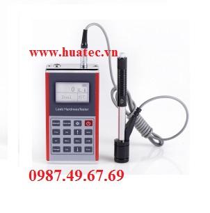 Máy đo độ cứng Leeb130