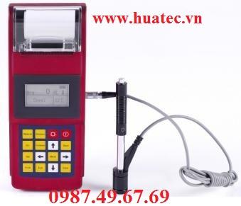 Máy đo độ cứng Leeb160 /170