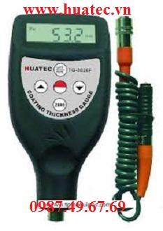 Máy đo độ dày lớp phủ TG-8826FN