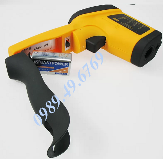 pl3514264-50_700_digital_laser_infrared_thermometer_ir_thermometer