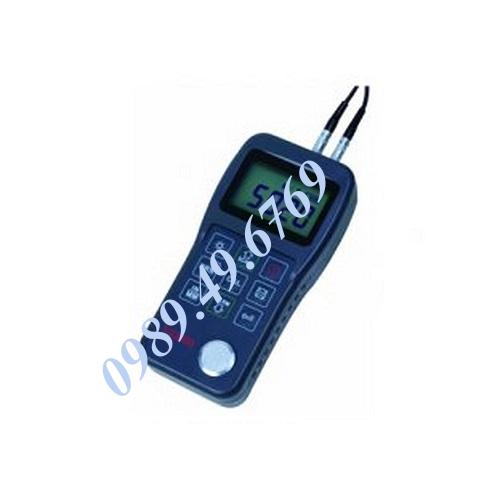 Máy đo độ dày bằng siêu âm TG-3000 (300/0.1mm)