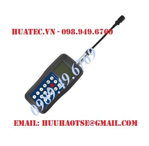 Máy đo độ căng dây đai Sonic_BT-02