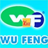 SEN VÒI WUFENG