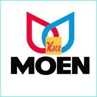 SEN VÒI MOEN-MỸ