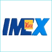 SEN VÒI IMEX-JAPAN