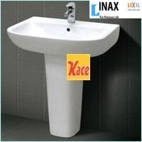 LAVABO INAX,CHẬU RỬA INAX