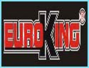 PHÒNG TẮM EUROKING