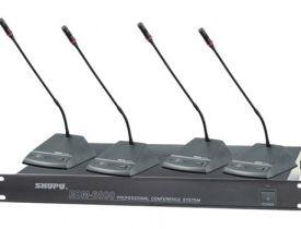 Shupu EDM6800