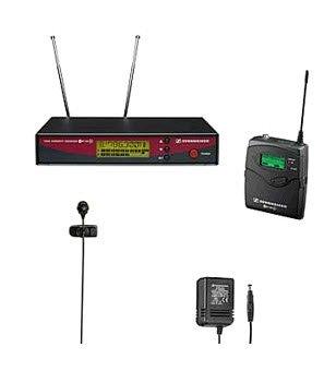 Microphone Sennheiser EW122G3