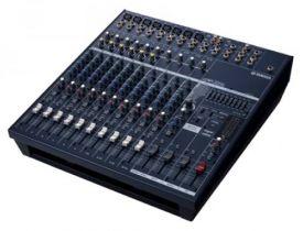 Yamaha EMX-5014C