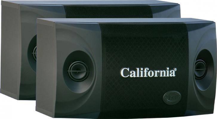 Loa California SP98N