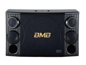 Loa Karaoke BMB CSD-2000