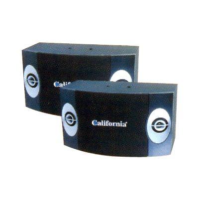 Loa California SP-555K