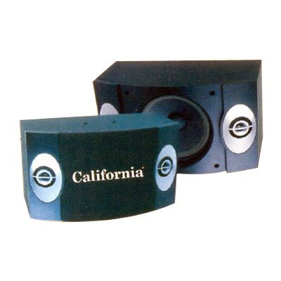 California SP-999K