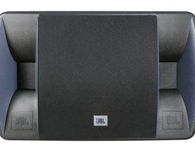 Loa JBL RM101 (RM-101)