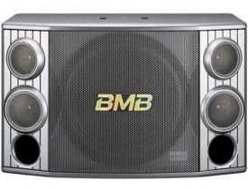 Loa BMB CSX-1000 SE