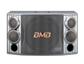 Loa Karaoke BMB CSX-850