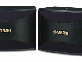 Loa Yamaha KMS-910
