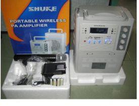 Shuke SK388