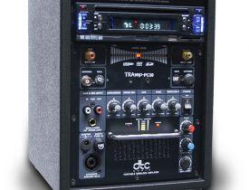 Máy trợ giảng TRAMP PC30