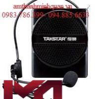 Takstar E188M