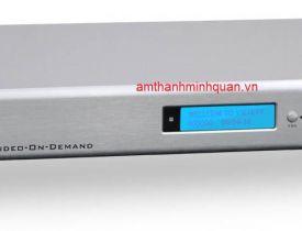 Đầu Karaoke VOD Viet KTV 3TB (3000G)