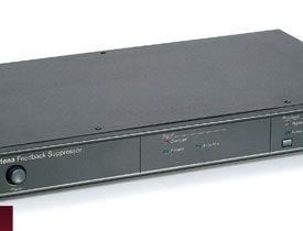 Bosch LBB 1968/00