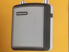 NEWGOOD N520
