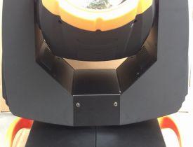 LightSky Max800